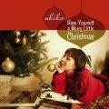 Akiko - Have Yourself A Merry Little Christmas (2017)