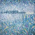 Alan Ferber Big Band - Jigsaw (2017)