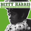 Betty Harris - The Lost Queen Of New Orleans Soul (2016)