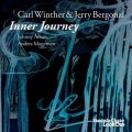 Carl Winther & Jerry Bergonzi - Inner Journey (2017)