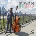 Corcoran Holt - The Mecca (2018)