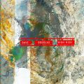 Dave Douglas - High Risk (2015)
