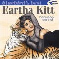 Eartha Kitt - Heavenly Eartha (2002)