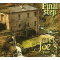 Final Step - Uncle Joe's Space Mill (2013)
