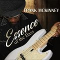 Frank Mckinney - Essence Of The Bass (2017)