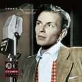 Frank Sinatra - Best Of Columbia Years 1943-52 (1998)