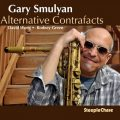 Gary Smulyan - Alternative Contrafacts (2018)
