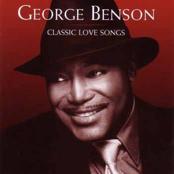 George Benson - Classic Love Songs (2010)