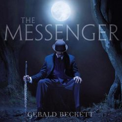 Gerald Beckett - The Messenger (2014)