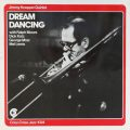 Jimmy Knepper Quintet - Dream Dancing (1986)