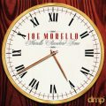 Joe Morello - Morello Standard Time (1994)