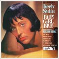 Keely Smith - Little Girl Blue, Little Girl New (1963/2017)