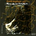 Keith Ingham - Music Music Everywhere (2007)