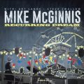 Mike McGinnis - Recurring Dream (2017)