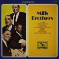 Mills Brothers - Mills Brothers (1974)