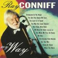 Ray Conniff - My Way (1998)