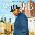Robert Earl Lipsey, Jr. - Blue Skies (2017)