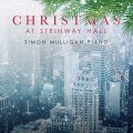 Simon Mulligan - Christmas At Steinway Hall (2017)