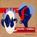 Smoove & Turrell - Eccentric Audio (2011)