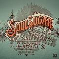 Soul Sugar - Chase The Light (2017)