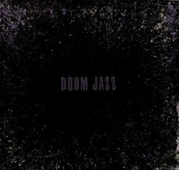 Swami LatePlate - Doom Jazz (2008)
