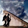Billy Harper - Trying To Make Heaven My Home