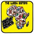 The Lijadu Sisters - Mother Africa (1977)