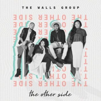 The Walls Group - The Other Side (2017)