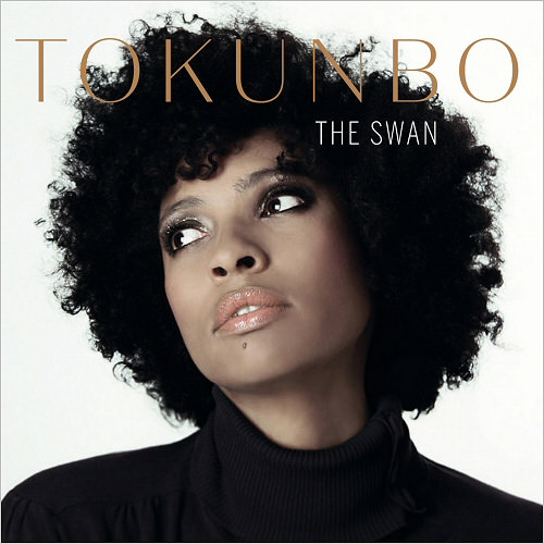 Tokunbo - The Swan (2018)