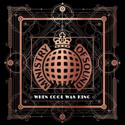 VA - When Cool Was King (2015)