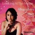 Allegra Levy - Looking at the Moon (2018)