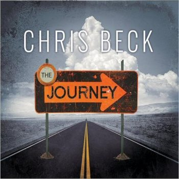 Chris Beck - The Journey (2018)