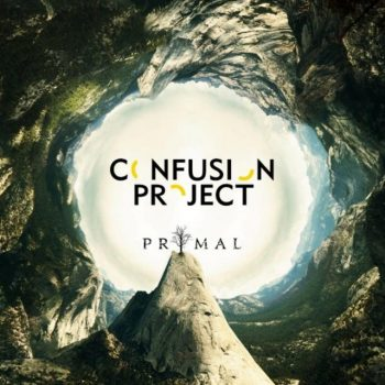 Confusion Project - Primal (2018)