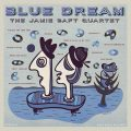Jamie Saft Quartet - Blue Dream (2018)