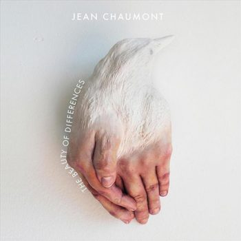 Jean Chaumont - The Beauty of Differences (2018)