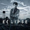 Joey Alexander - Eclipse (2018)