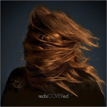 Judith Owen - Rediscovered (2018)