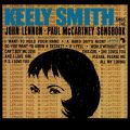 Keely Smith Sings The John Lennon - Paul McCartney Songbook (1964/2018)