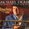 Michael Dease - Reaching Out (2018)