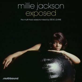 Millie Jackson - Exposed (2018)