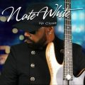 Nate White - Up Close (2018)