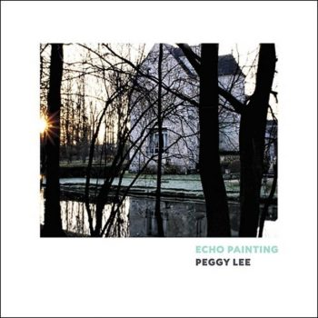 Peggy Lee - Echo Painting (2018)