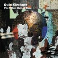 Quin Kirchner - The Other Side of Time (2018)