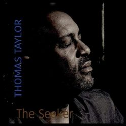 Thomas Taylor - The Seeker (Live) (2018)