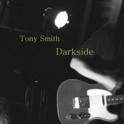 Tony Smith - Darkside (2013)