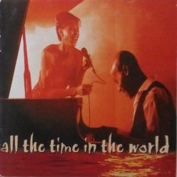 VA - All The Time In The World (2001)