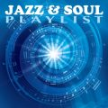 VA - Jazz & Soul Playlist (2014)