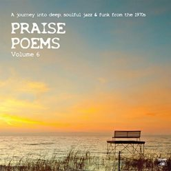 VA - Praise Poems, Vol. 6 (2018)