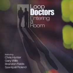 Loop Doctors - Entering a Room (2014)