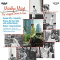 Marilyn Maye - The Happiest Sound In Town (1968)